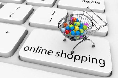 online-shoping