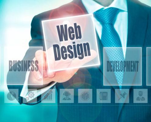 27d7efe6bb2aac Web Marketing Archivi | Webtrade Group